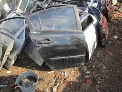 Дверь задняя правая Mazda 3 BK 2003-2009