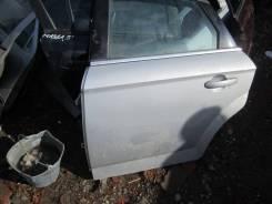 Дверь задняя левая Ford Mondeo 4 (2006-2014)