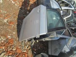 Дверь задняя правая Ford Mondeo 4 (2006-2014)