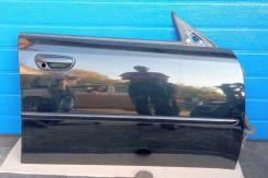 Дверь передняя правая в сборе [цвет - 32J] Subaru Legacy BP5 #1