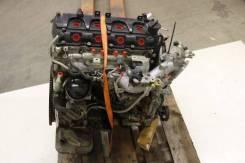 Двигатель Nissan Pathfinder 2,5D 190 л. с. 10-14г