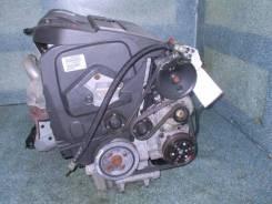 Двигатель Volvo B4204S2 ~Установка с Честной гарантией