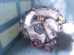 Двигатель Mazda GY-DE ~Установка с Честной гарантией~