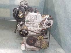 Двигатель Nissan QR20DE ~Установка с Честной гарантией~