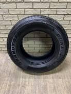 Dunlop Grandtrek AT20, 265/65 R17
