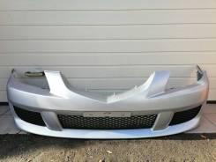 Продам бампер для Бампер на Mazda Premacy