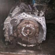 АКПП Toyota Vitz 2005-2010 [3041052060] KSP90 1KR-FE