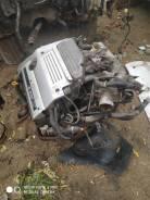 Двигатель Nissan Cefiro/Maxima VQ20DE