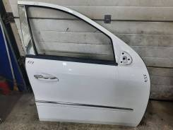 Дверь передняя правая Mercedes-Benz M-Class W164