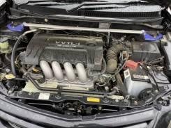 Двигатель 2ZZ-GE 2003