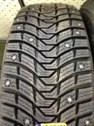 Michelin X-Ice North 3, 235/50 R17 100T XL