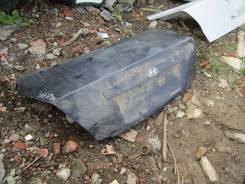 Крышка багажника Hyundai Elantra 2001-2009