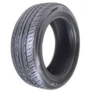 Mazzini Eco607, 225/55 R17 101W XL