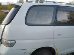 Продам заднее правое крыло Toyota Gaia SXM15