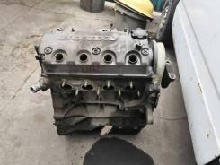 Двигатель Honda D 16 A