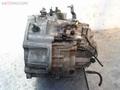 МКПП Volkswagen Sharan (7M) 1995 - 2010, 1.9 л, дизель (FUX)