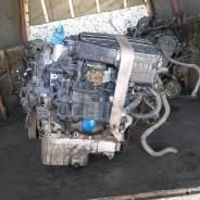 Двигатель Honda, EU1; ES1; ES2; EU2, дв. D15B; VTEC