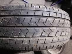 Bridgestone B-RV AQ. летние, б/у, износ 30%