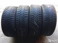 Pirelli Winter SnowControl III. зимние, без шипов, б/у, износ 20%