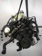 Двигатель BMW 1 E81/E87 2005, 2 л, дизель (204D4, M47TU2D20)