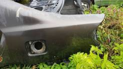 Крыло заднее Toyota Camry ACV30 левое б/у 61602-33140
