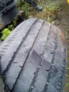 Bridgestone R202, 185/65 R15