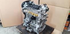 Двигатель Вольво S60 2.0 тестовый B4204T37