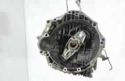 МКПП Audi A4 (B5) 1.6л AHL