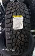 Dunlop Grandtrek Ice02, 215/60 R16
