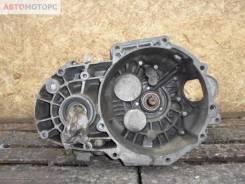 МКПП 6-ст. Volkswagen Sharan (7M) 1995 - 2010, 1.8 л, бензин (EHJ)
