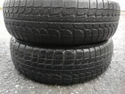 Michelin, 145/80 R 12