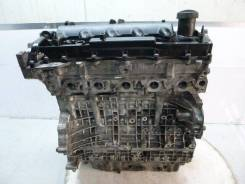 Двигатель Вольво S80 2.4 B5244T4