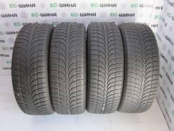 Bridgestone Blizzak LM-80, 235/60 R18