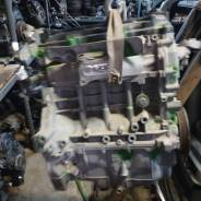 Двигатель L13A honda FIT JAZZ