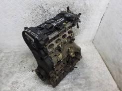 Двигатель Фольксваген Гольф 2.0 BLR