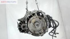АКПП Rover 75 1999-2005, 2.5 л, Бензин (25K4F)