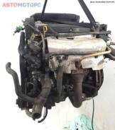 Двигатель Ford Mondeo II 1998, 1.8 л, бензин (RKJ)