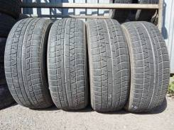 Yokohama Ice Guard IG50, 225/60 R17