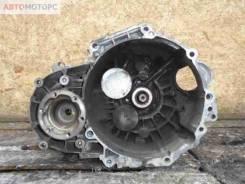 МКПП 6-ст. Volkswagen Passat CC (357). 2008 - 2012, 2 л, дизель (KNS)