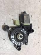 Моторчик стеклоподъемника задний правый [5Q0959802] для Audi A3 8V [арт. 516439]