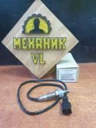 Кислородный датчик MD365014 MD365014