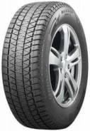 Bridgestone Blizzak DM-V3, 235/55/20