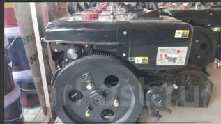 Двигатель SF-138/2, тракторный,24л. с.1цилиндр. Новый!