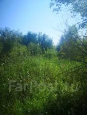 Продам земельный участок 7 соток по ул. Шелеста. 700кв.м., собственность, электричество