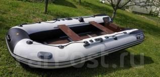 Мастер лодок Ривьера. 2020 год, длина 3,20м., двигатель без двигателя, 15,00л.с., бензин