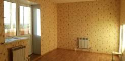 2-комнатная, квартал Твердохлебово 3. агентство, 80,5кв.м.