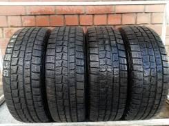 Dunlop Winter Maxx, 205/60 R15
