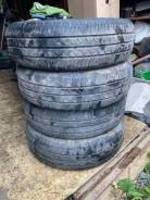 Yokohama BluEarth, 185/65R15