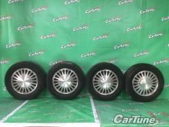 Колеса 205/65R15 6.5JJ ET50 [Cartune25] 064
