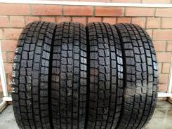 Dunlop Winter Maxx TS-01, 175/80 R14